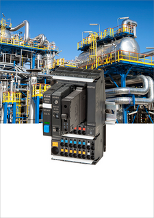 Module 18Plus Power Distribution System | E-T-A